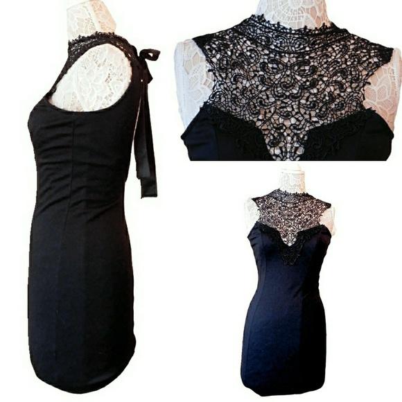 Sirens Dresses